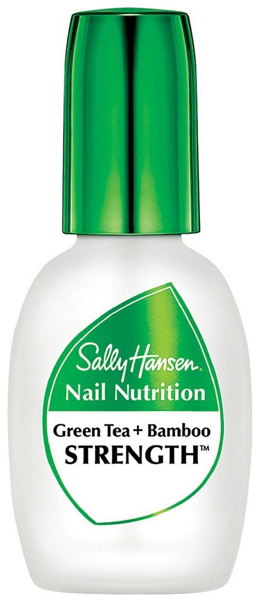 База Sally Hansen Nail Nutrition Strength 13,3 мл