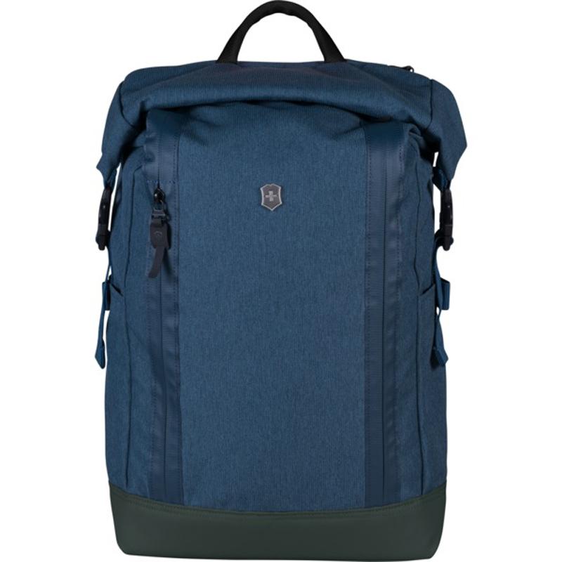Рюкзак Victorinox Altmont Classic синий 20 л фото