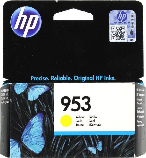 HP 953 F6U14AE