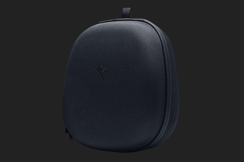 Кейс для наушников Razer Headset Case Black