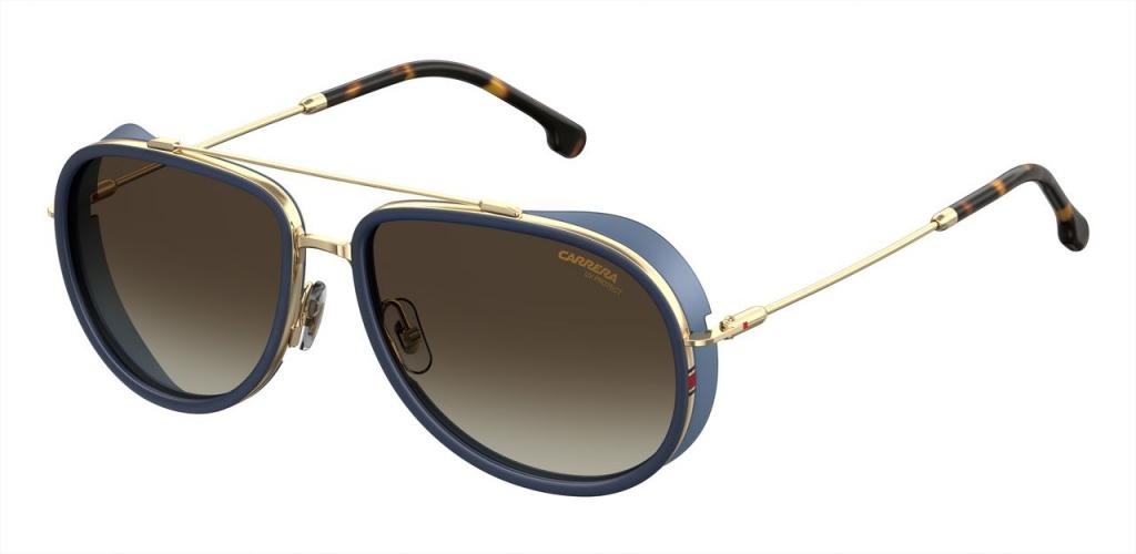 Солнцезащитные очки CARRERA 166/S