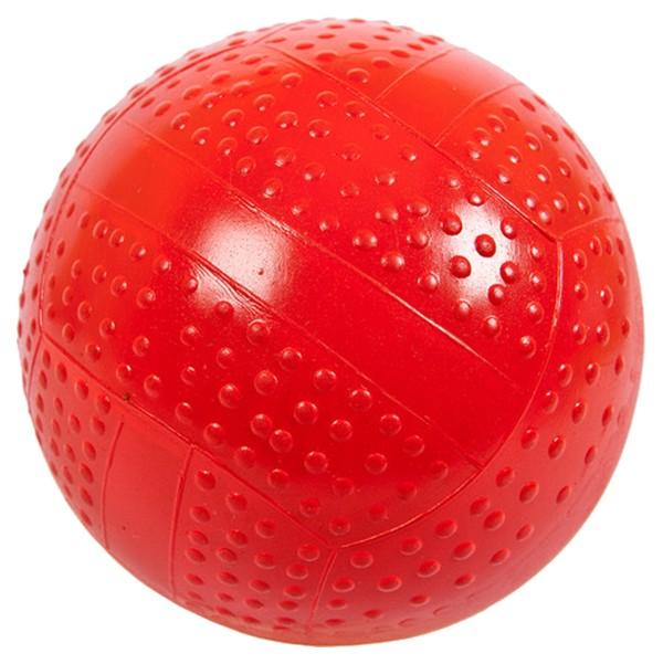 Мяч д.75 мм спортивный