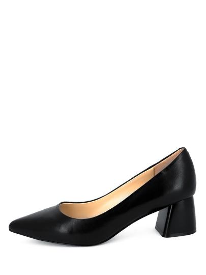 Туфли женские Just Couture 81483 черные