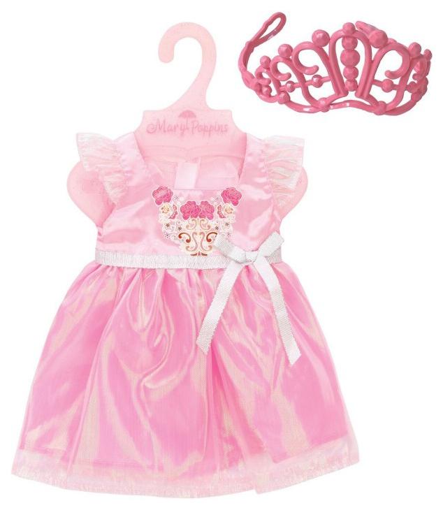 Купить Набор принадлежностей для кукол 38-43см Mary Poppins, Аксессуары для кукол