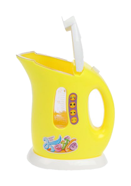 Купить Игрушка Бытовая техника. Чайник , Наша игрушка, Детская кухня