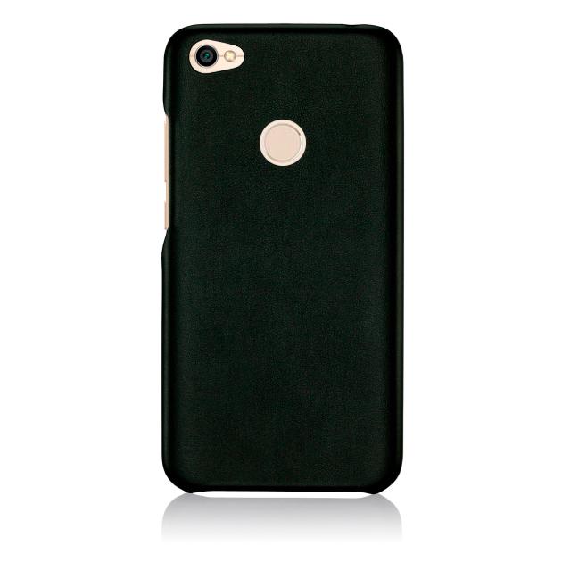 Чехол G-case Slim Premium для Xiaomi Redmi Note 5A/Note 5A Prime Black