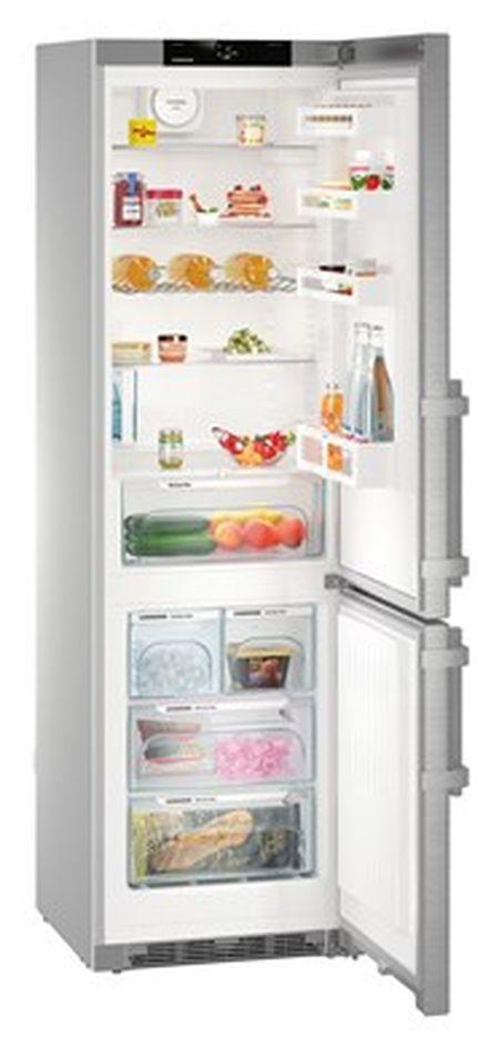 Холодильник Liebherr CNef 4845-20