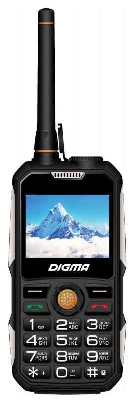 DIGMA A230WT 2G