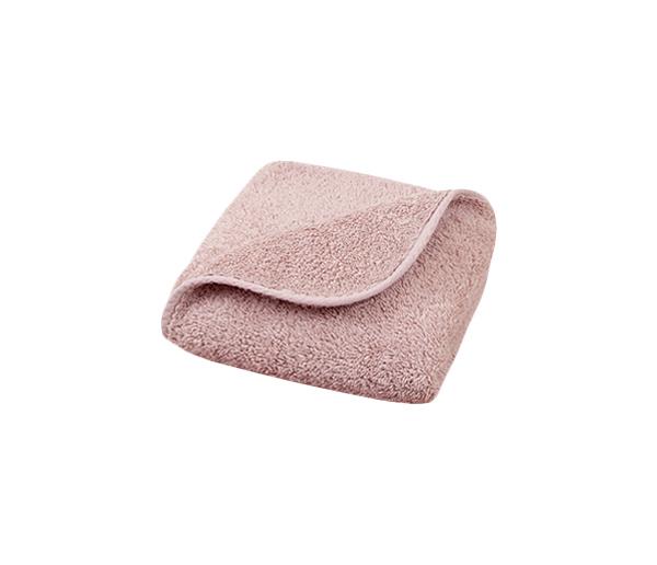 Банное полотенце, полотенце универсальное Luxberry розовый