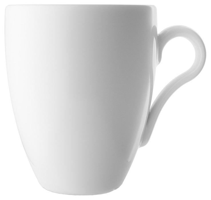 Чашка EVA SOLO Legio фото