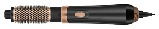 Фен щетка Rowenta CF 7819 F0
