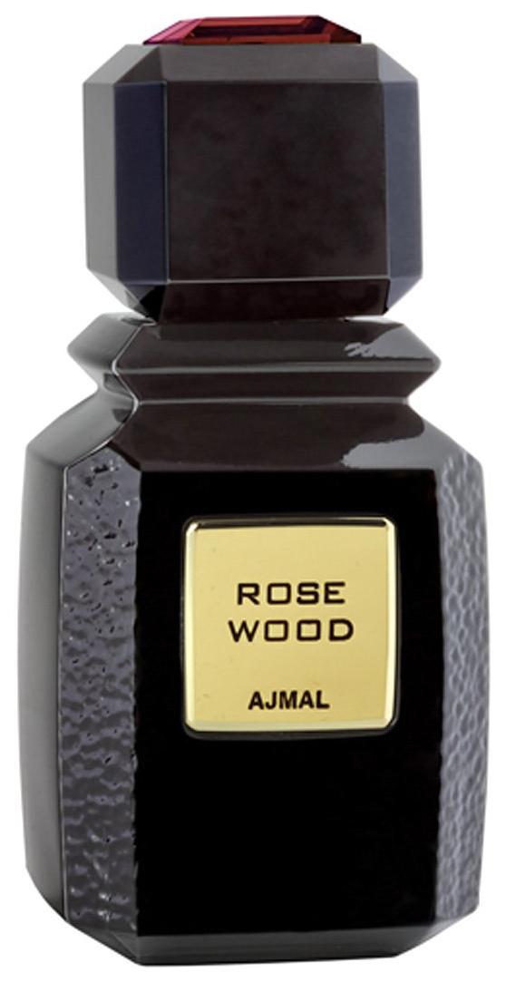 Купить Парфюмерная вода AJMAL Rose Wood 100 мл