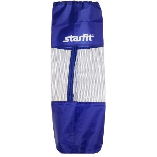 Сумка для ковриков StarFit FA 301, средняя,