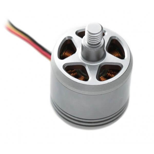 Мотор DJI для Phantom 3 2312A Motor (CCW) (Part94)