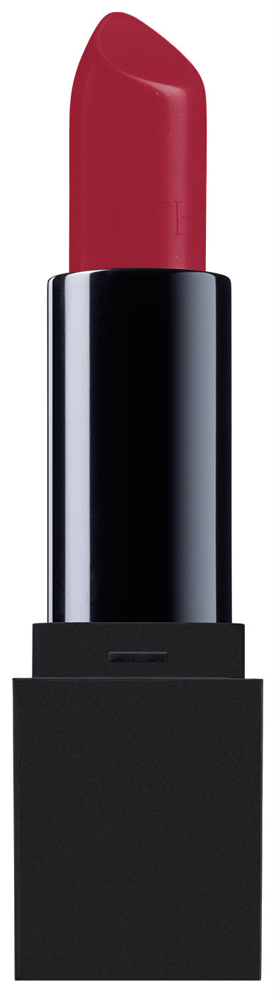 Помада Sothys Rouge Intense Sothys Lipstick 241 Rouge Monceau 3,5 г фото