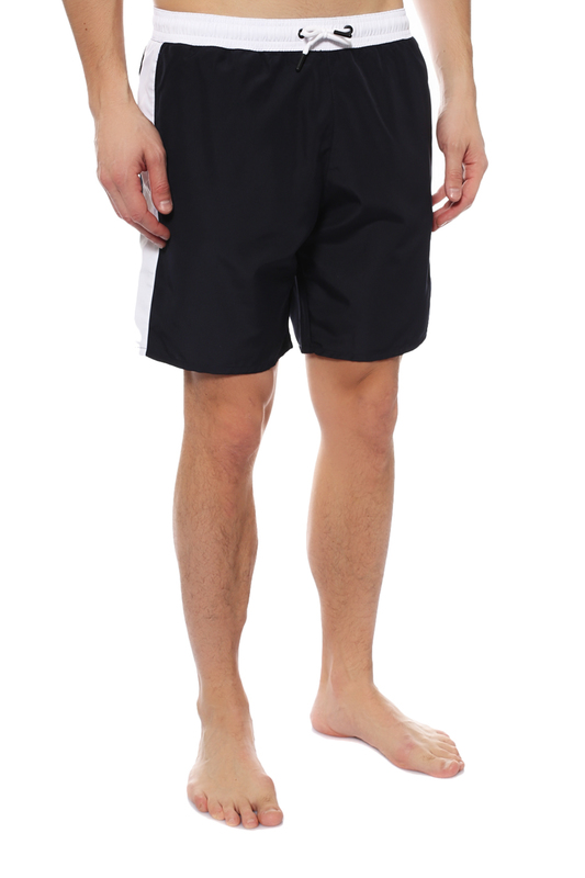 Плавательные шорты мужские Roberto Cavalli синие 5