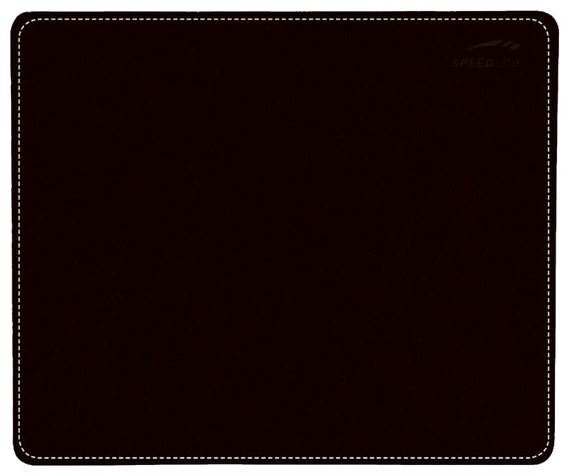 Коврик для мыши Speed Link SL 6243