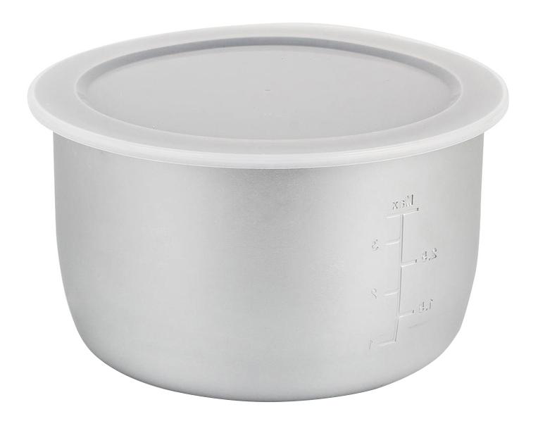 Чаша для мультиварки Teflon STEBA AS