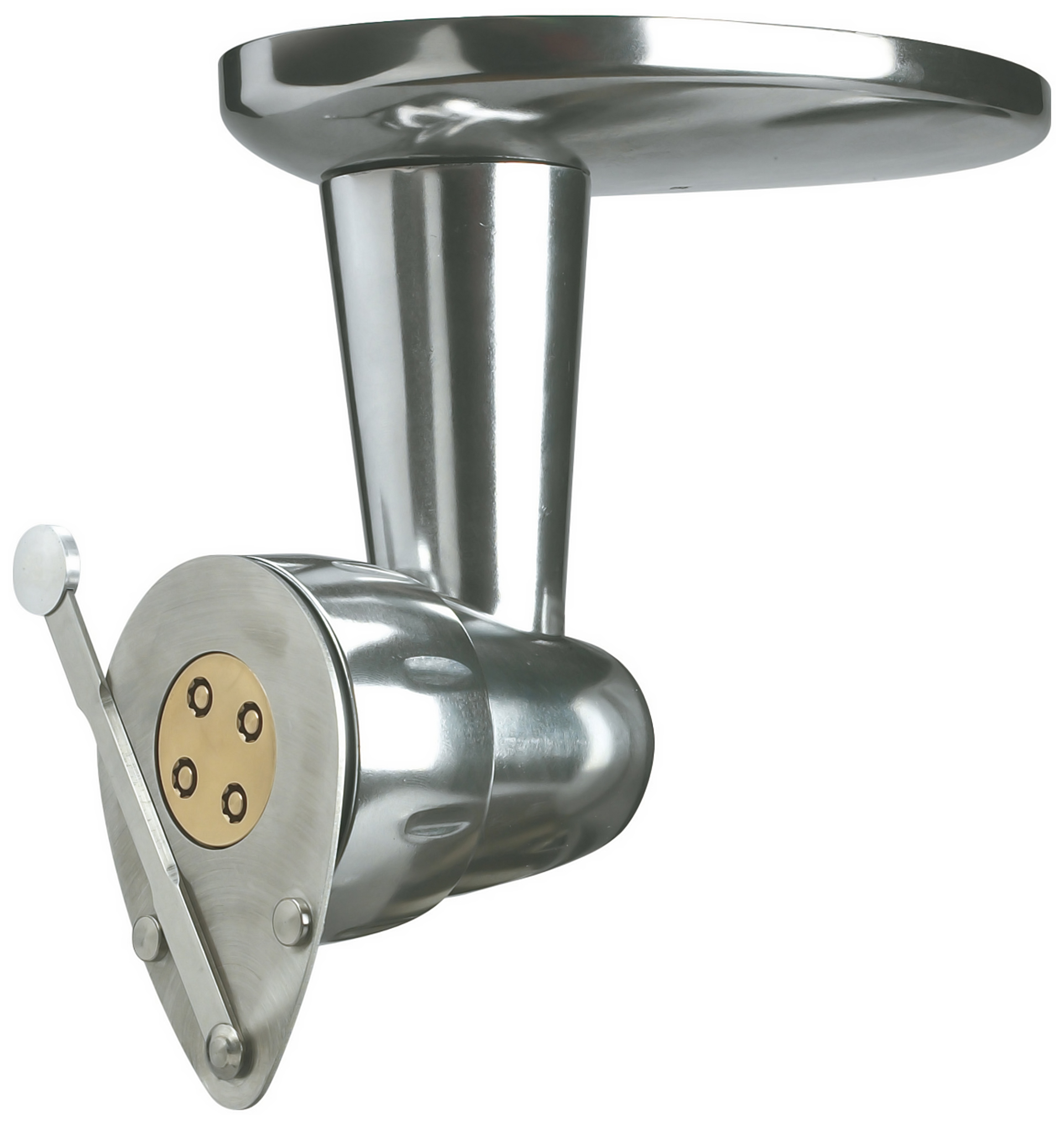 Насадка для кухонного комбайна Kenwood KAX970ME AW20011010