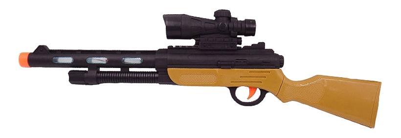 Купить Снайперская винтовка, Снайперская Винтовка ars-265(dq-2297), ABtoys, Стрелковое игрушечное оружие