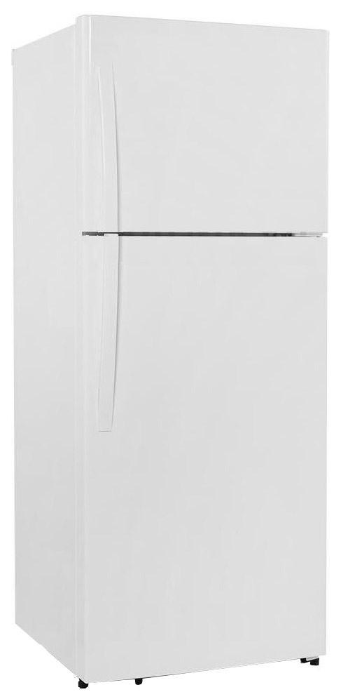 Холодильник Daewoo FGK 51 WFG FGK 51 EFG