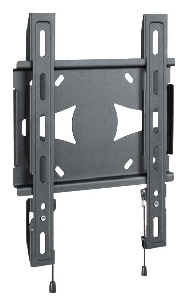 Кронштейн для телевизора Holder LCDS 5045 Black