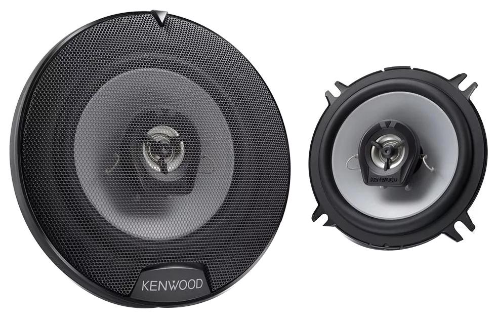 Комплект автомобильной акустики Kenwood KFC E170P