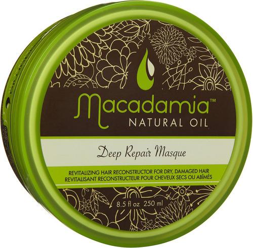 Купить Маска для волос Macadamia Natural Oil Deep Repair Masque 250 мл
