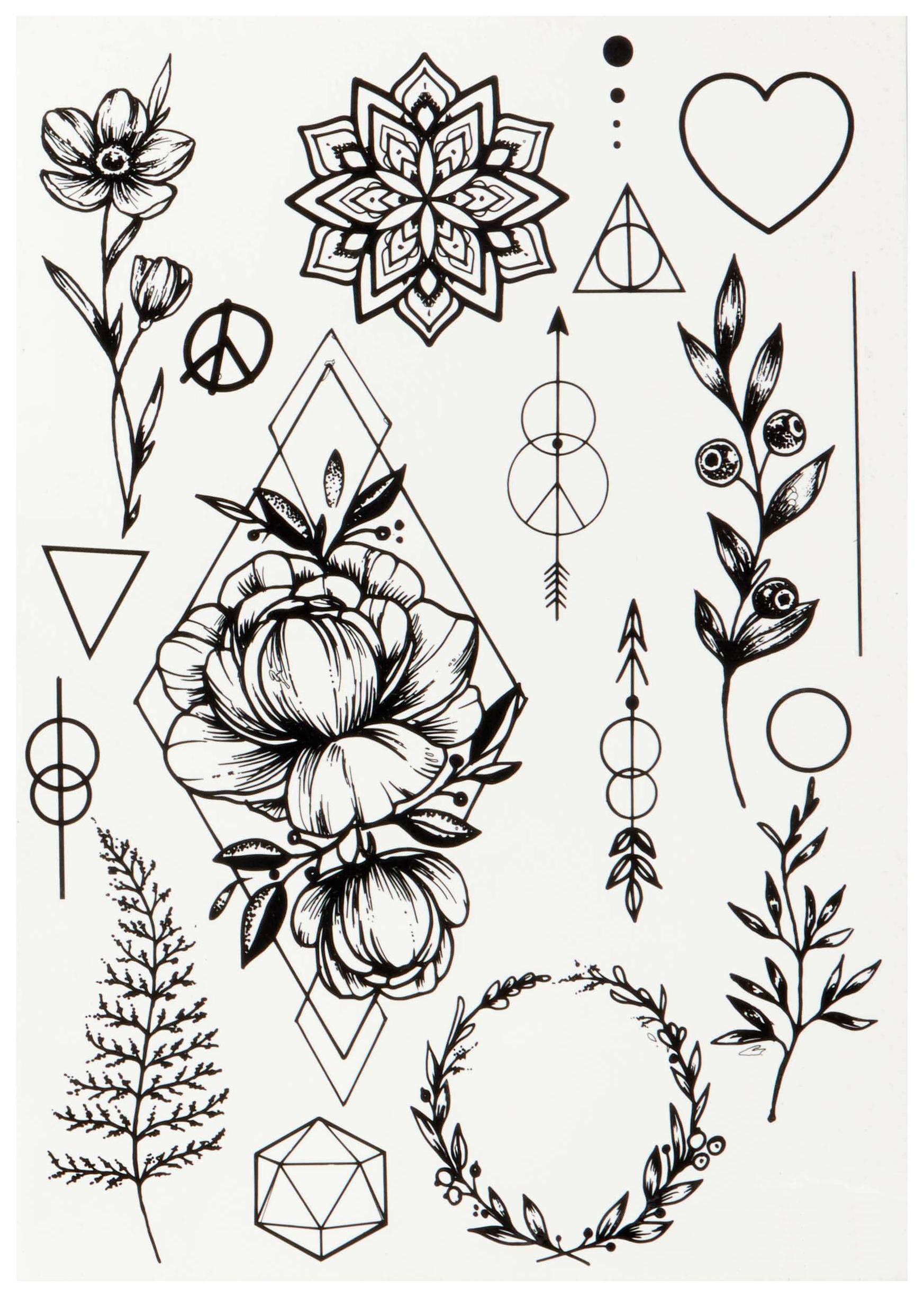 столицы картинки переводных татуировок кортике бронзовой