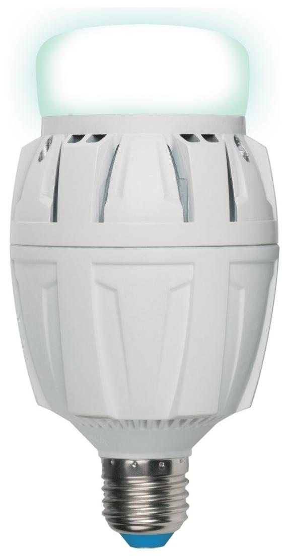 Лампа LED сверхмощная (08979) E27 50W (450W)