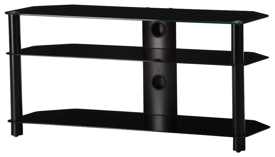 Подставка для видеопроектора Sonorous NEO 3110