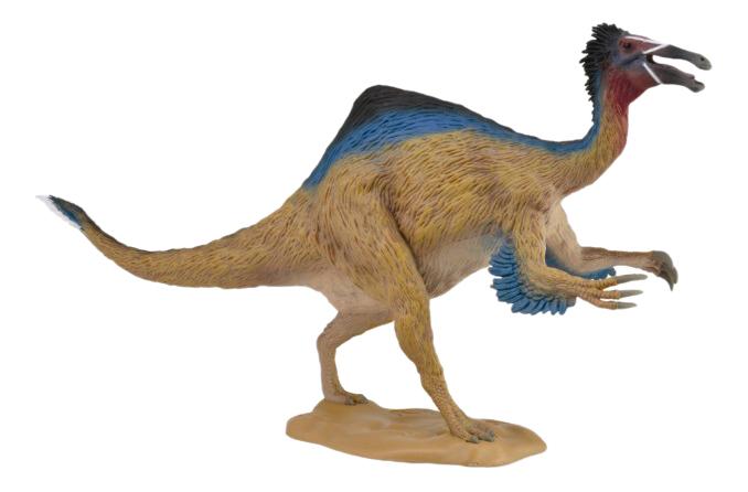 Купить Фигурка динозавра Collecta Дейнохейрус,