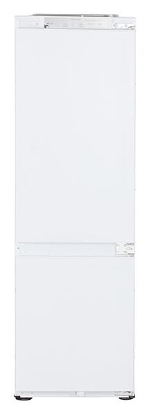 Встраиваемый холодильник Samsung BRB260087WW White