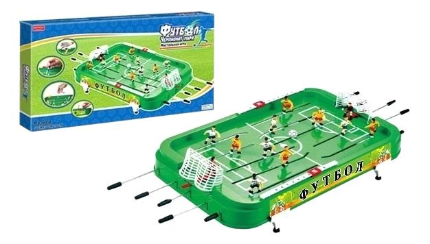 Купить Спортивная настольная игра Zhorya Чемпионат мира. Футбол, Настольный футбол для детей