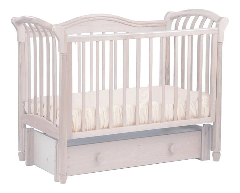 Кровать Лель Азалия 10.3 фото