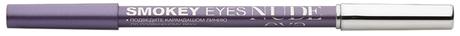Купить Карандаш для глаз Eva Mosaic Smokey Nude лавандовый нюд