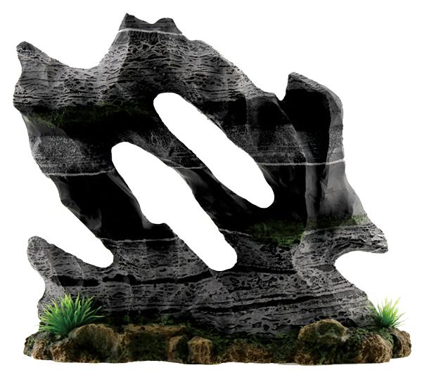 Декорация для аквариума и террариума ArtUniq Каменная
