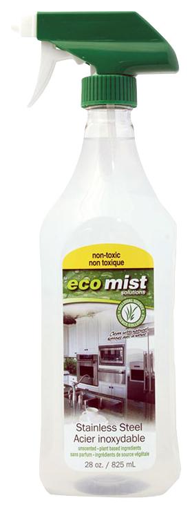 Средство для очистки поверхностей Eco Mist