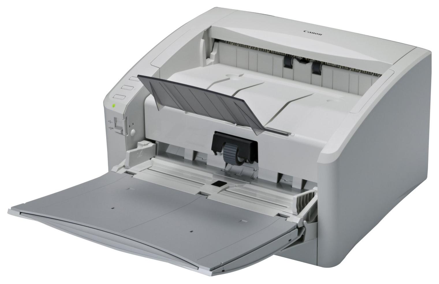 Сканер Canon DR 6010С 3801B003
