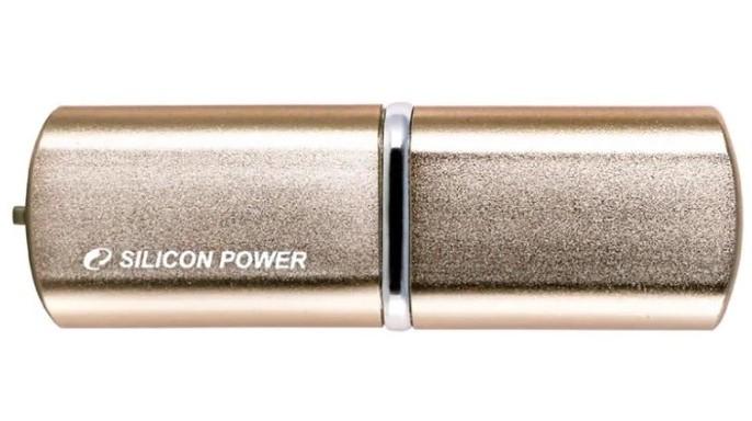 SILICON POWER SP064GBUF2720V1Z