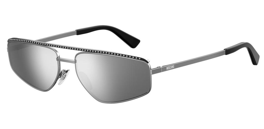 Солнцезащитные очки MOSCHINO 053/S