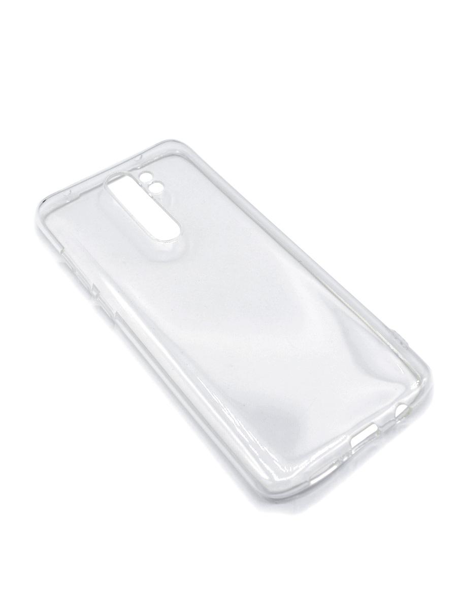 Чехол Innovation для Xiaomi Redmi Note 8 Pro