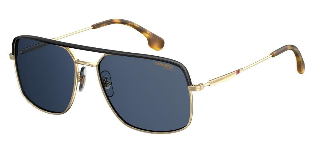 Солнцезащитные очки CARRERA 152/S