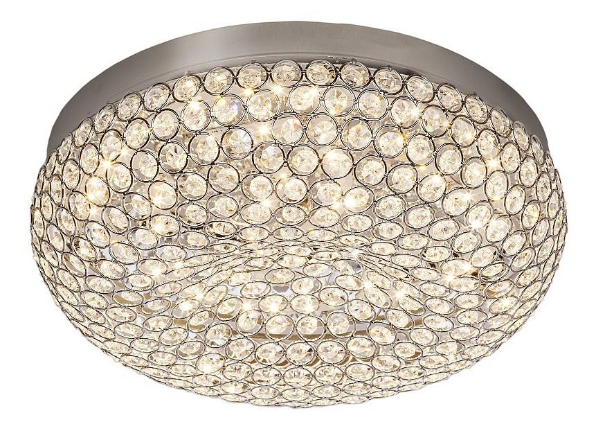 Потолочный светильник Silver Light Status 841.36.7