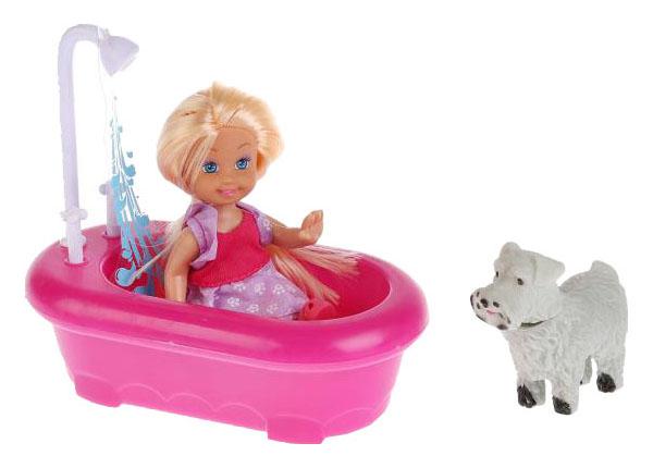 Купить Кукла Карапуз Машенька 12 см MARY018X-RU, Классические куклы