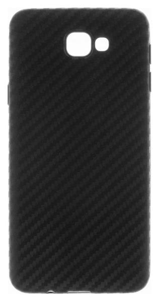 Чехол для смартфона Hoco Samsung Galaxy J5 Prime Carbon Black