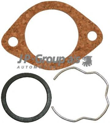 Прокладка термостата JP Group 1514550100