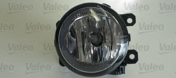 Противотуманная фара Valeo 044553
