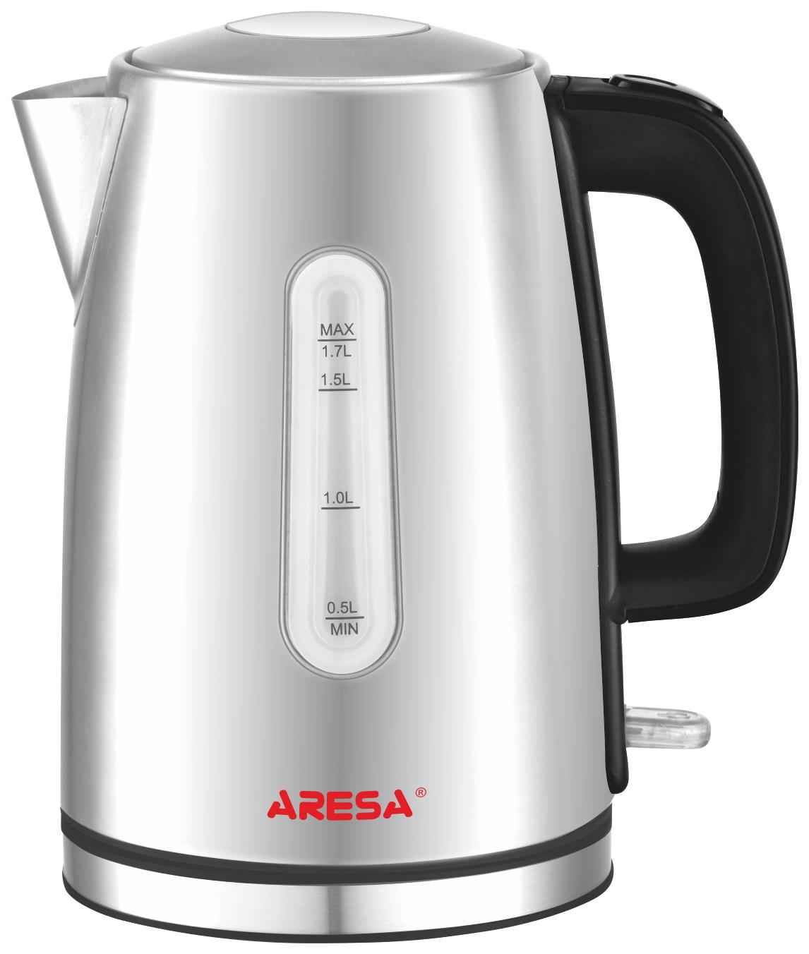 ARESA AR-3437