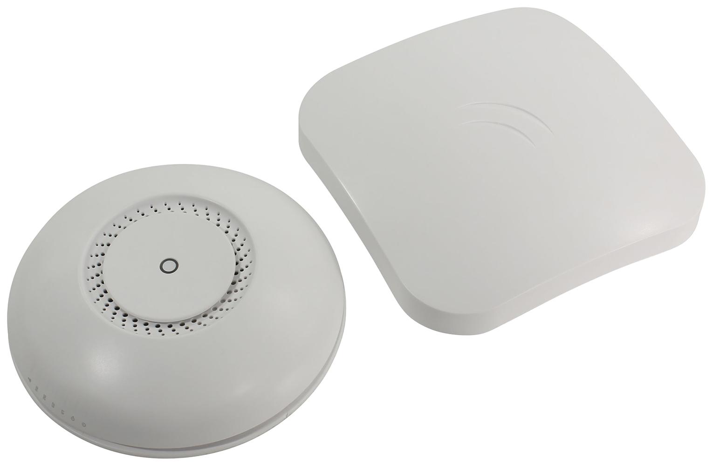 Точка доступа Wi Fi MikroTik RBCAPGI 5ACD2ND